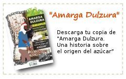 amarga_dulzura_mecenas