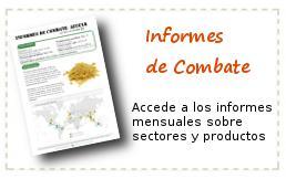 informes_combate_mecenas