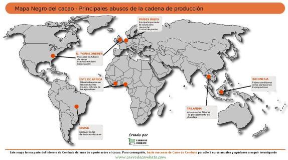 mapa_negro_cacao