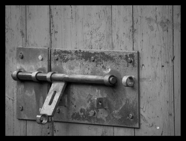 tiempo-cerradura-castillo-765145-h