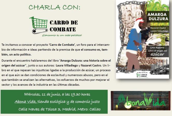 charla_carrocombate