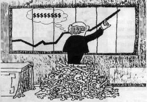 capitalismo-leonardo-boff