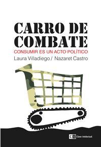 libro-carro-de-combate