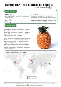 informe_fruta