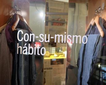 Consumismo_habito