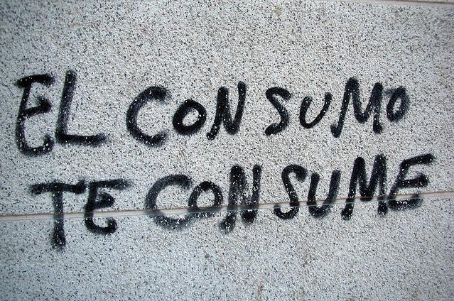 consumo_consume