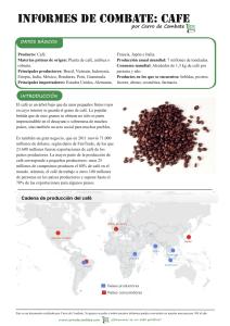 informe_CAFE