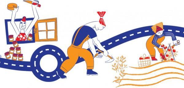 congreso-economia