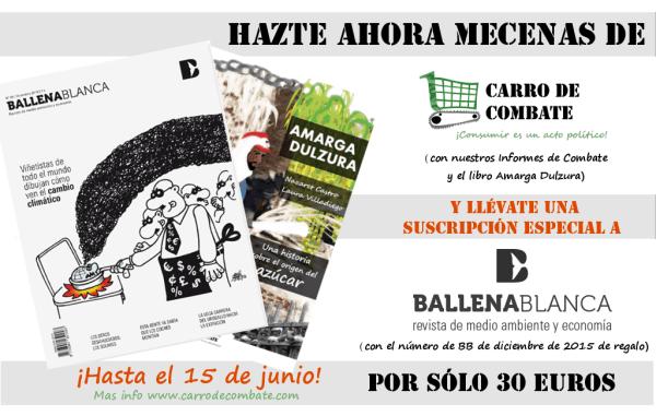 mecenas_ballenablanca3
