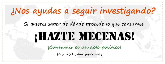 mecenazgo_pagina3