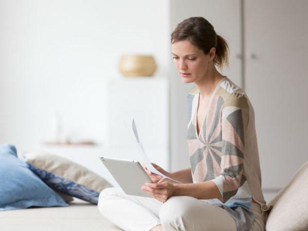48 ore nella vita di una donna (sui social)