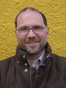 Giovanni Dall'Orto