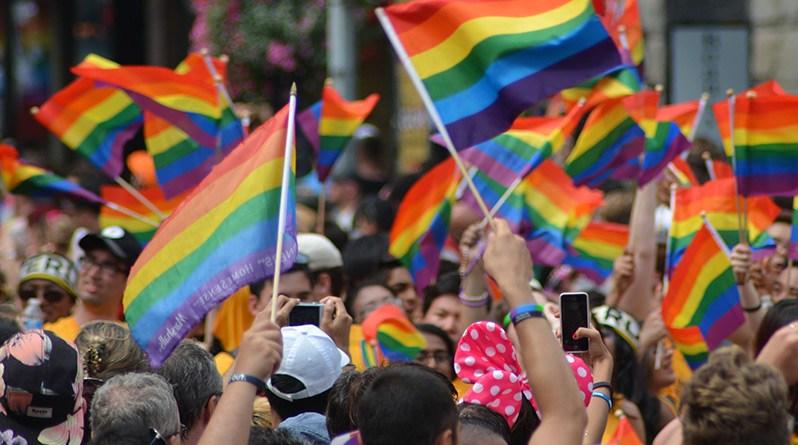 LGBTQIA-Town-Hall-798