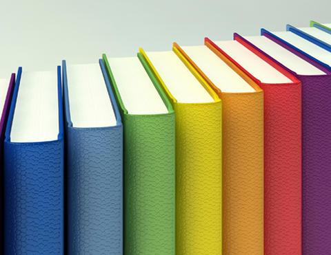 libri gay