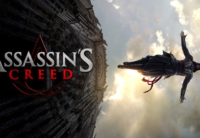 Assassin's Creed: Personaggi asessuali all'interno del nuovo titolo
