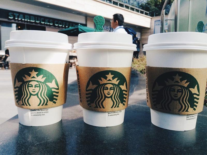 caffè mary sue asexuals