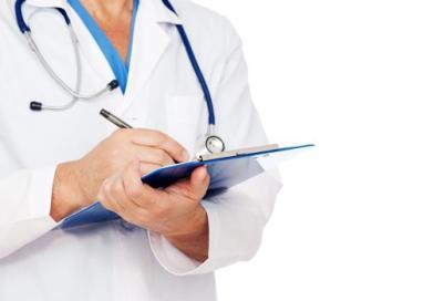 medico asessualità malattia