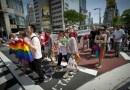"""Giappone: """"le persone Trans vanno sterilizzate"""""""