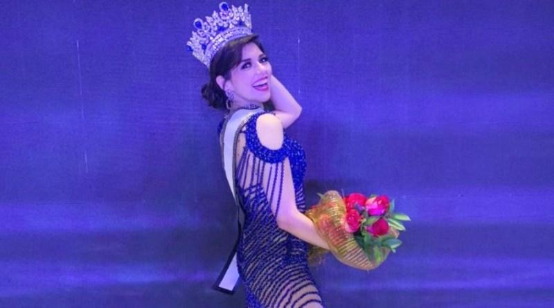 Alejandra Gavidia