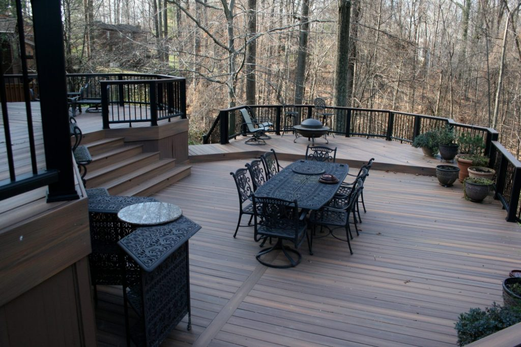 decksscreenedporches_1.jpg?fit=1024%2C683&ssl=1