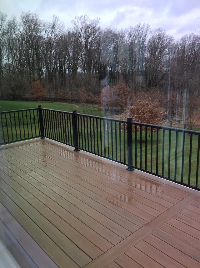 decksscreenedporches_12.jpg?fit=640%2C854&ssl=1
