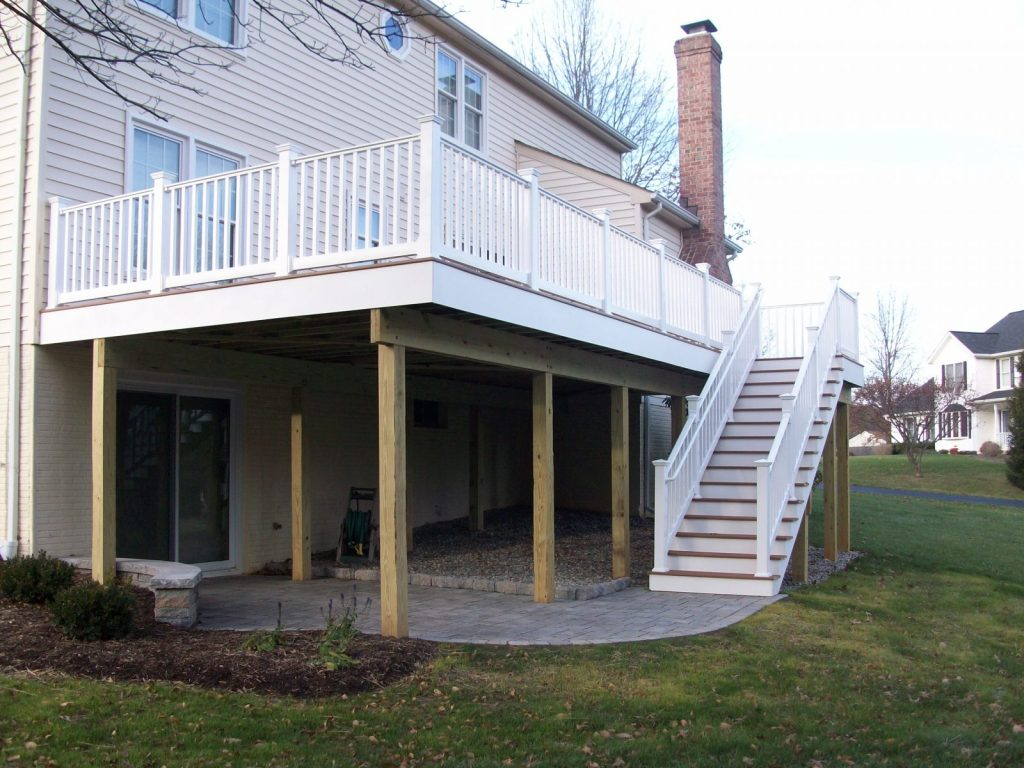 decksscreenedporches_6.jpg?fit=1024%2C768&ssl=1