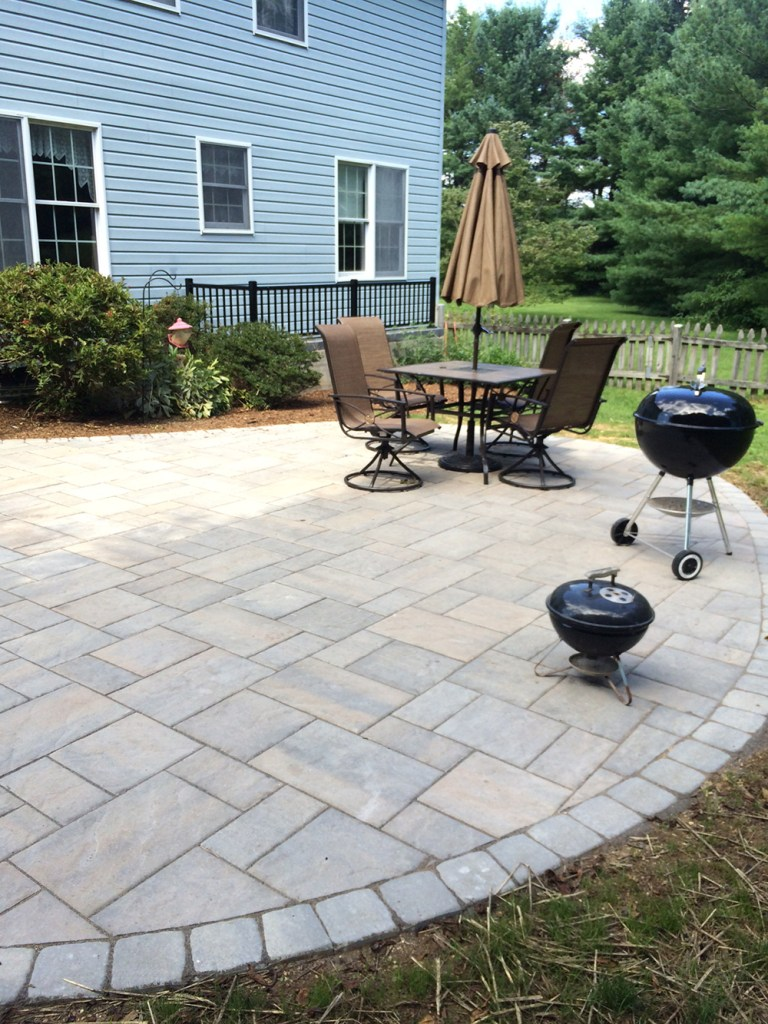 patio_20-1.jpg?fit=768%2C1024&ssl=1
