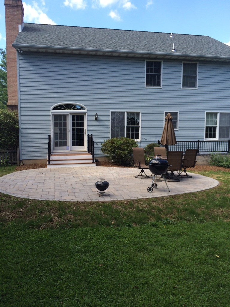patio_21-1.jpg?fit=768%2C1024&ssl=1