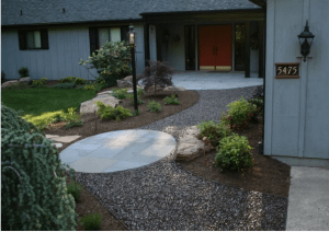 3 Must-Have Landscaping Features for Your Front Yard Carroll Landscaping