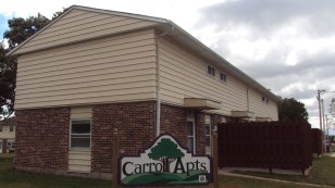 carroll-county-housing-authority-savanna-illinois-carroll-apartments-2