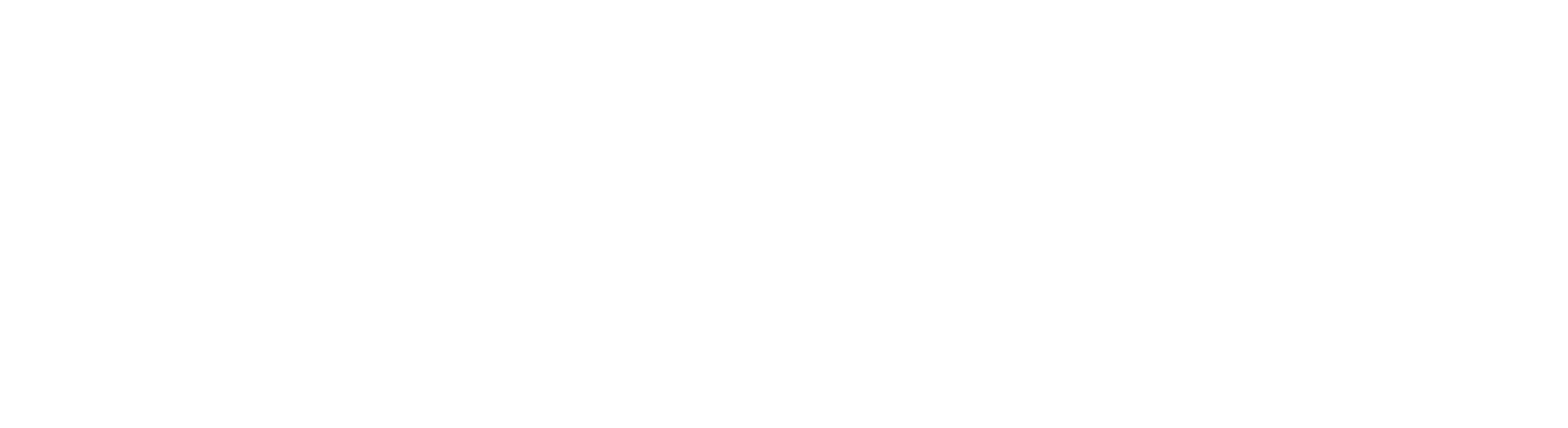 Carrollton Design Build