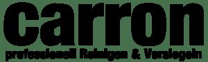 carron® Versiegelung gegen Kalk und Schmutz an Duschwand, Duschkabine und Badewanne