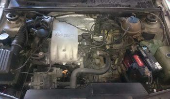 Usados: Volkswagen Golf 1998 GTI motor 2.0 lleno