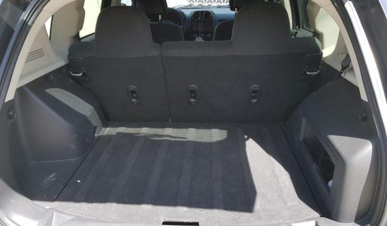 Usados: Jeep Compass 2014 en San Salvador full