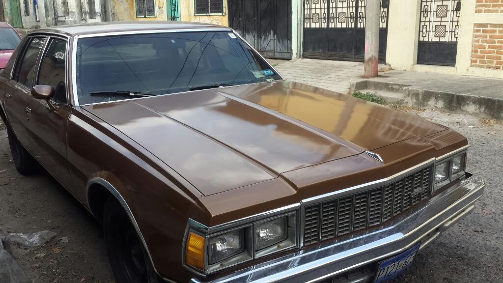 7a2a3dc625 Kilometraje  Marca   Modelo  Chevrolet –  Anuncio ID  962233452. Al llamar  menciona este codigo ID Ubicacion  Carros en Venta San Salvador