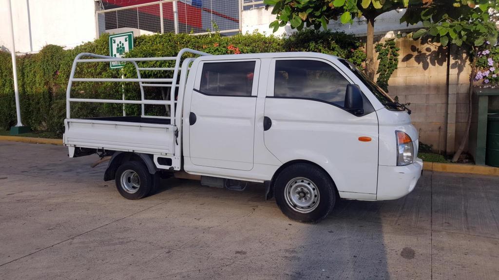 Foto Cabina Venta : Nissan frontier doble cabina camionetas en venta en veracruz