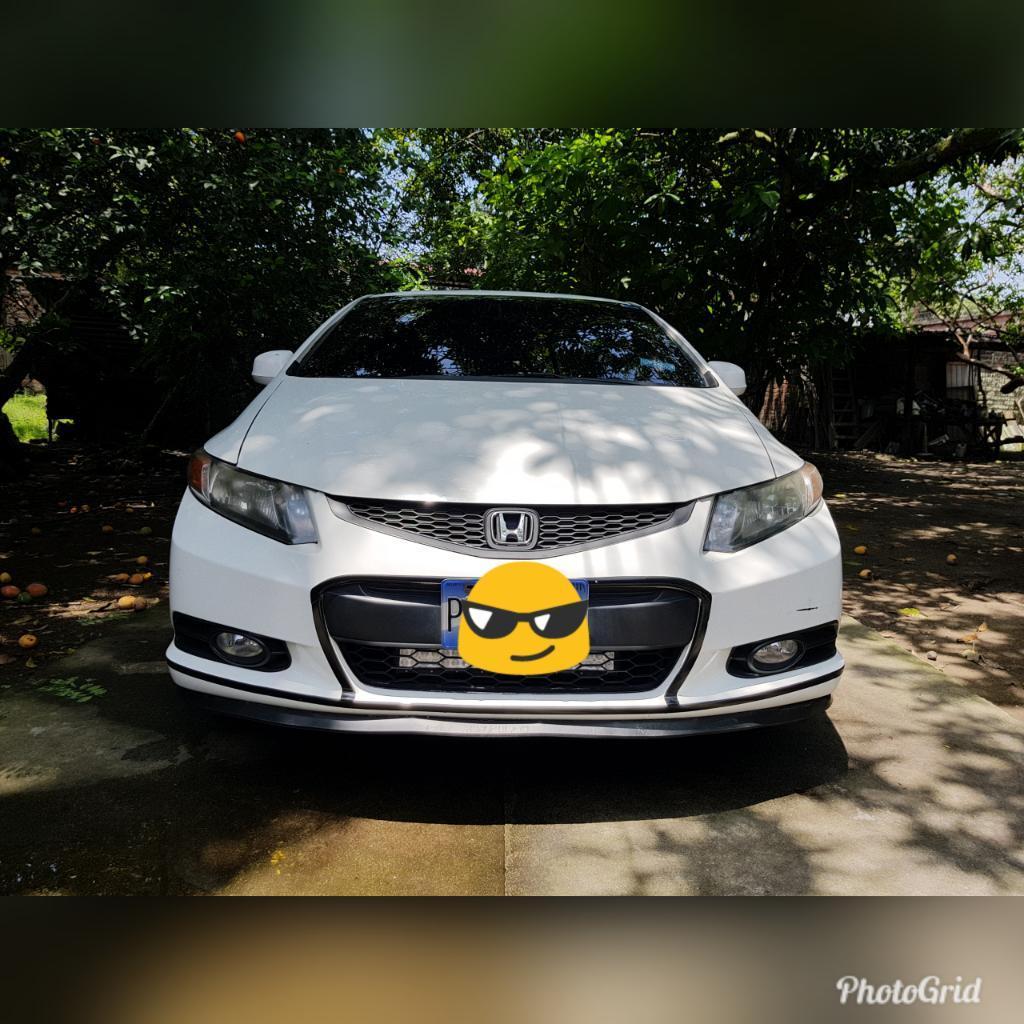 Carros En Venta San Salvador El Salvador