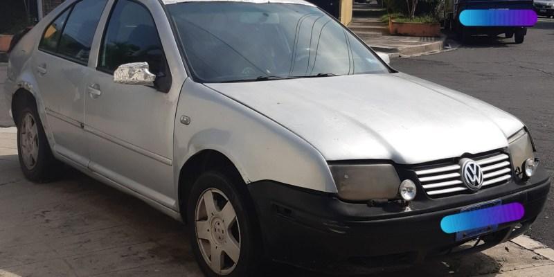 Vendo-Volkswagen-Jetta-2002