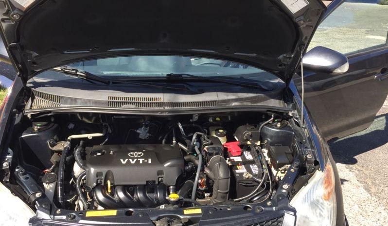 Usados: Toyota Scion Xa 2006 en Ciudad de Guatemala full