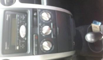 Usados: Scion Xb 2005 mecánico en Zona 17 full