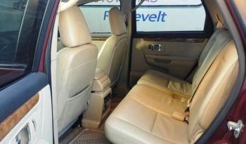 Usados: Suzuki Xl-7 2007 Limited en Impocar Roosvelt full