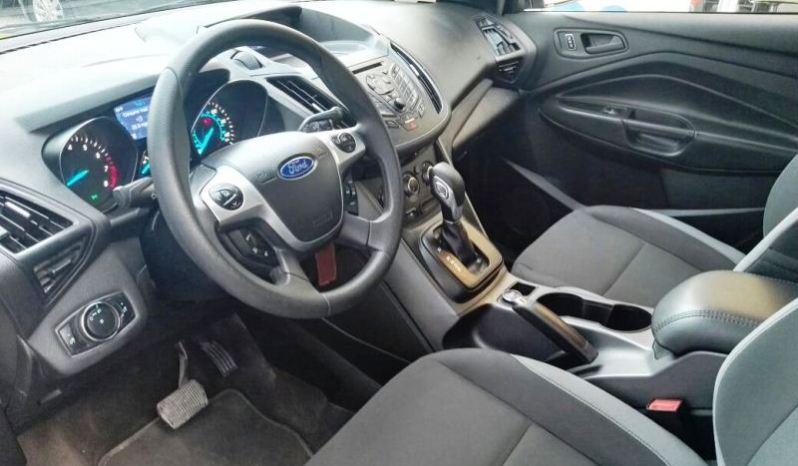 Usados: Ford Escape 2014 en Impocar Roosvelt full