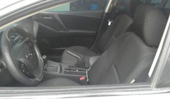 Usados: Mazda3 2013 en San Miguel Petapa full