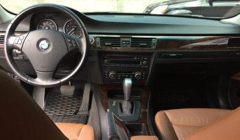 BMW 325i 2011 ubicado en Guatemala GANGA!!! BMW 325i 2011 bien cuidado, en buen estado, llantas en buen estado, radio de fabrica con bluetooth, papeles en orden, a toda prueba, informacion al 42542877