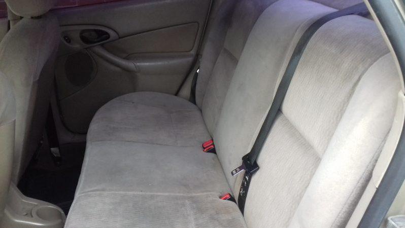 Usados: Ford E-150 2000 Villa Nueva, Zona 4, Guatemala full