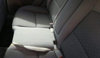 Usados: Mazda Mazda3 2005 en Zona 12, Guatemala full