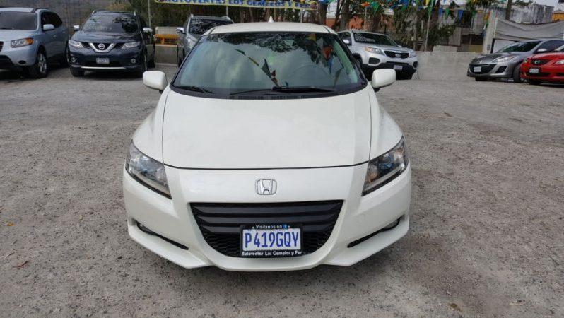 Honda Civic 2012 usado ubicado en 36 Av 16-33 zona 7 Villa Linda II, Guatemala Nitdo, híbrido, full completo, 4 cilindros, motor 1500cc vtec, aros de magnesio, neblineras, aire acondicionado, bolsas de aire airbag, cerradura central, precio en efectivo Q56,500