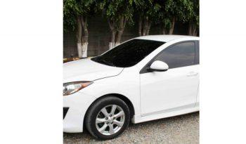 Usados: Mazda Mazda3 2011 en Carretera Muxbal full