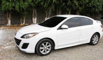 Mazda Mazda3 2011 usado ubicado en Carretera Muxbal Vendo por necesidad, super precio de quemazón para que se lo lleven YA!!!!!