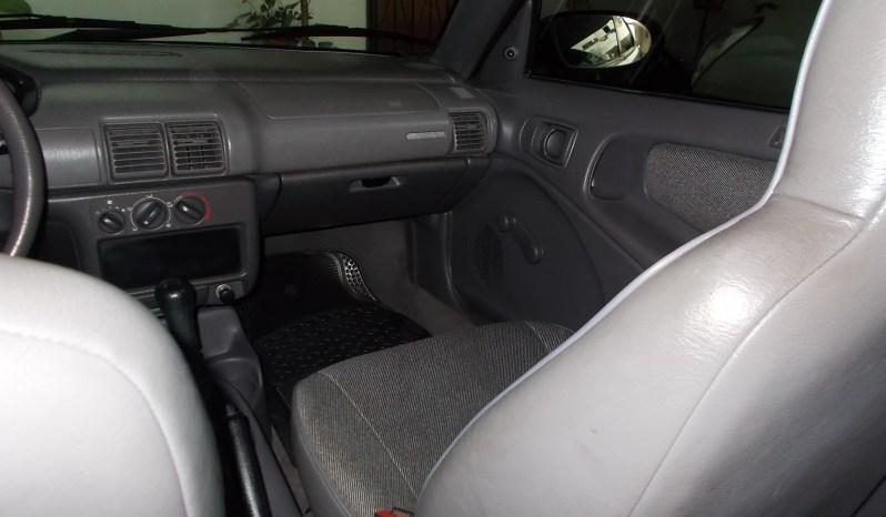 Chrysler Neon 1995 full